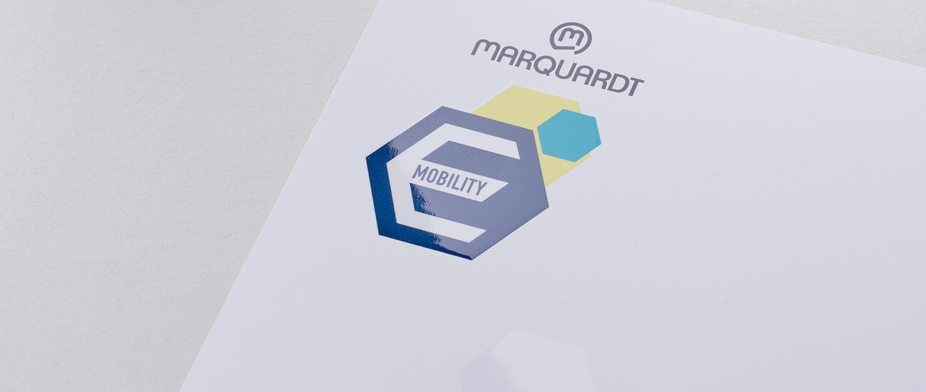 Druckerei Hohl Mailings Datenschutz