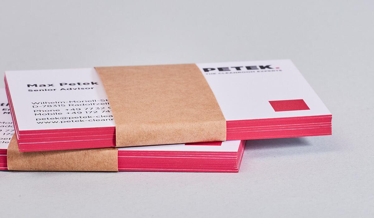 Druckerei Hohl Web-to-Print Lösungen