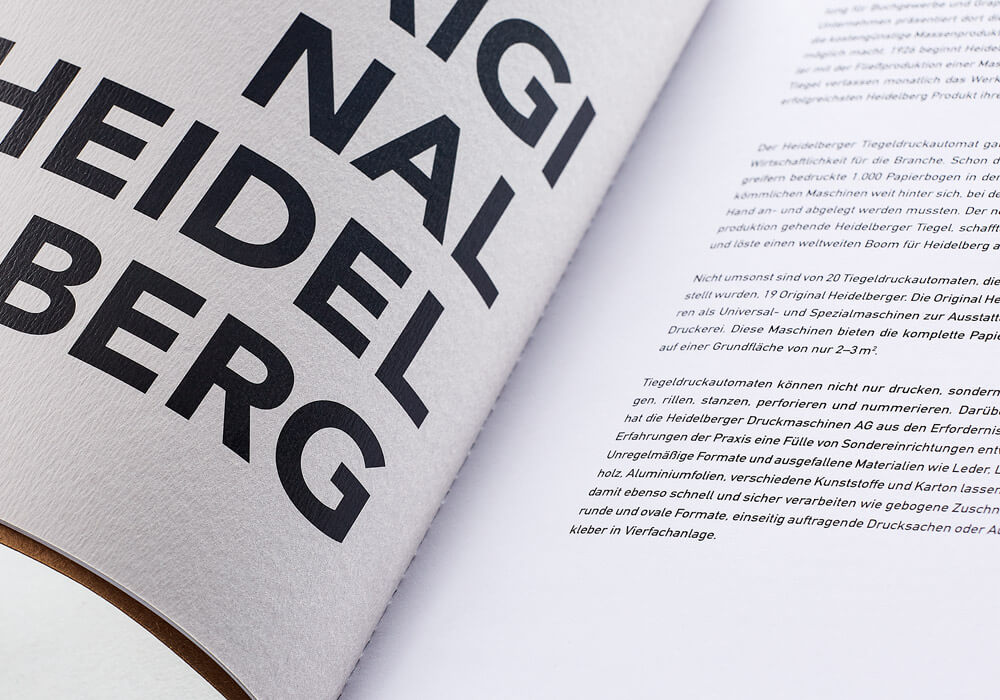 Hohl Designer und Agenturen