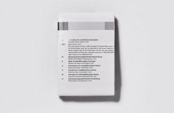 druckerei-hohl-beipackzettel-teaser_9598-2